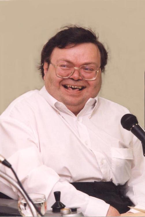 kevin-hyett-1958-2004