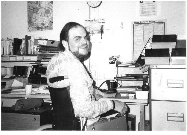 ian-stanton-1950-1998