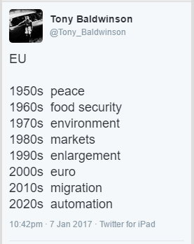 history-of-eu-in-a-tweet-tony-baldwinson